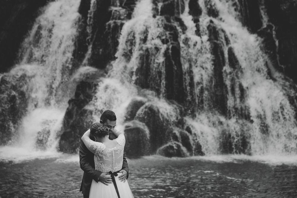 owharoa-waterfall-karangahake-wedding