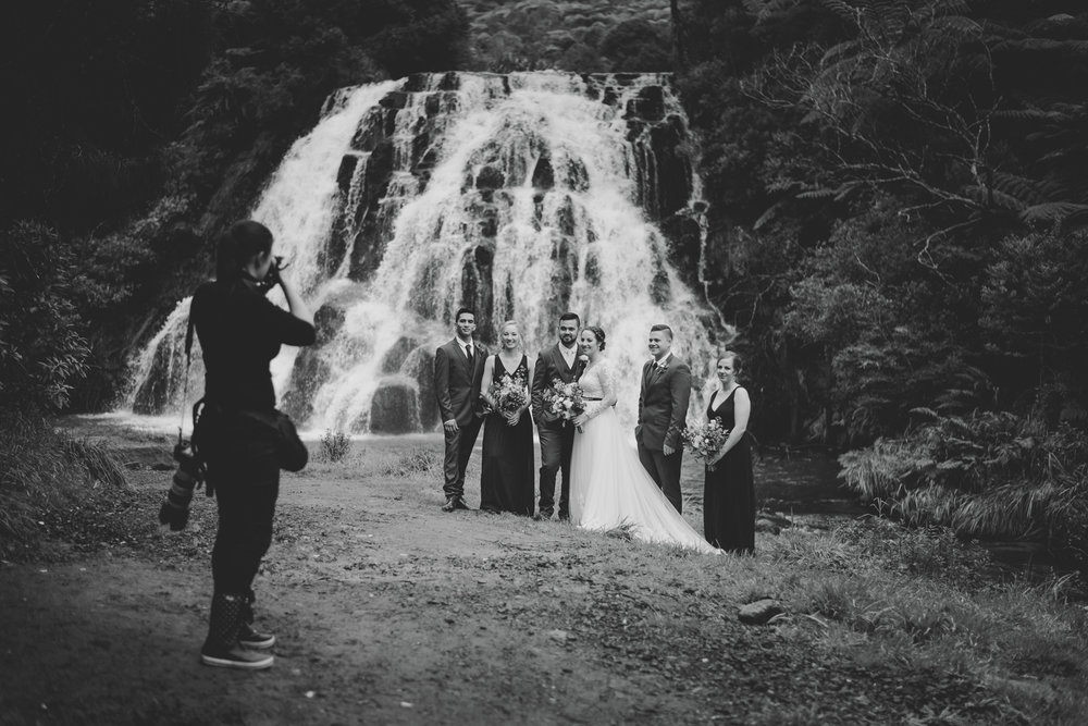 eva-bradley-photography