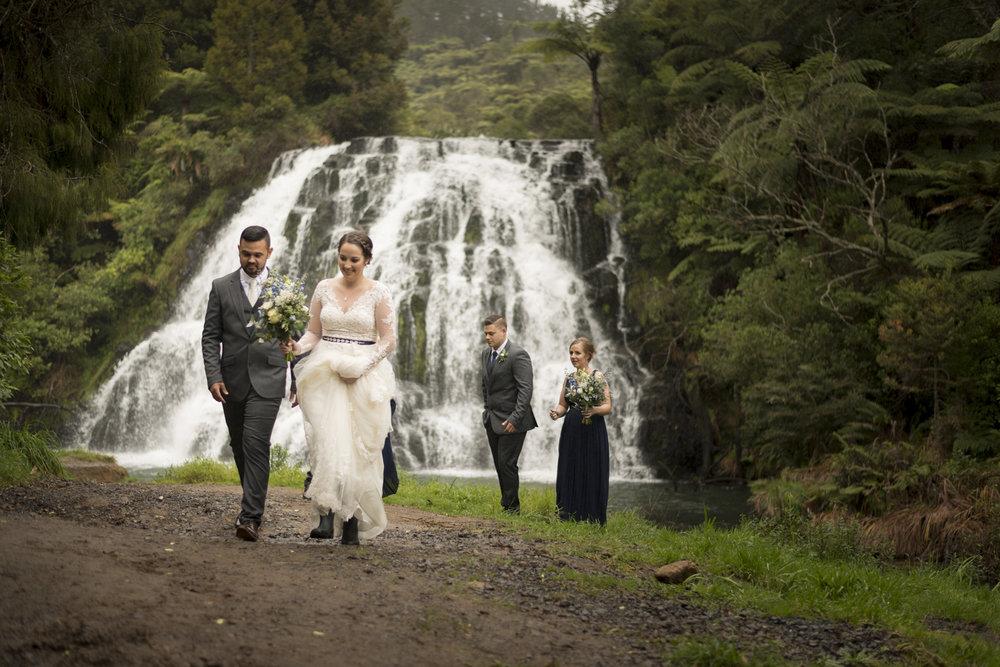 bride-wearing-gumboots-waihi