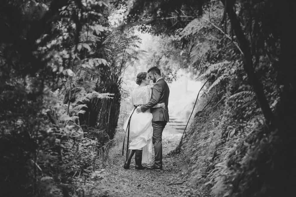 bride-gumboots-wedding-photography