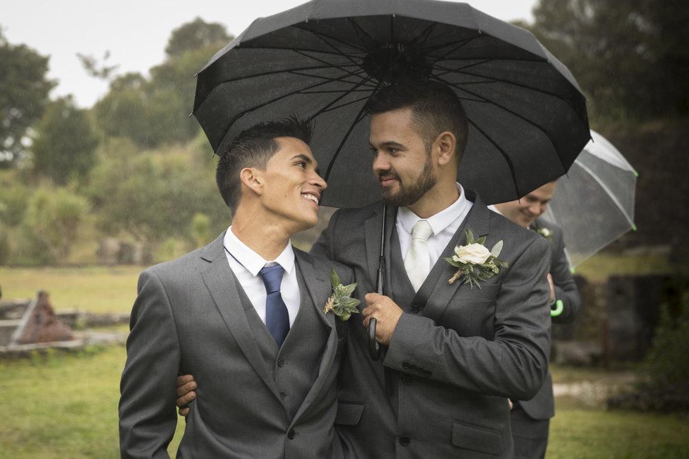 wedding-photographers-best-nz