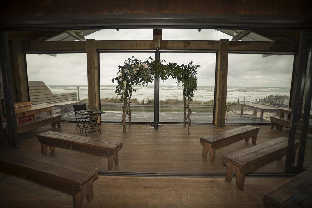weddings-at-flatwhite-cafe