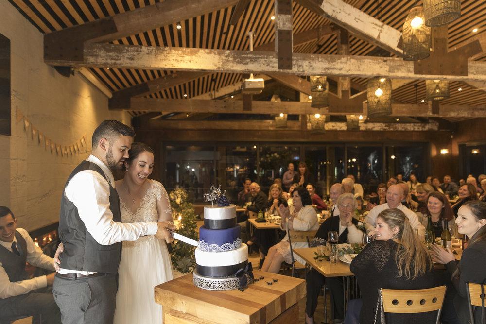 flatwhite-cafe-wedding-photography-eva