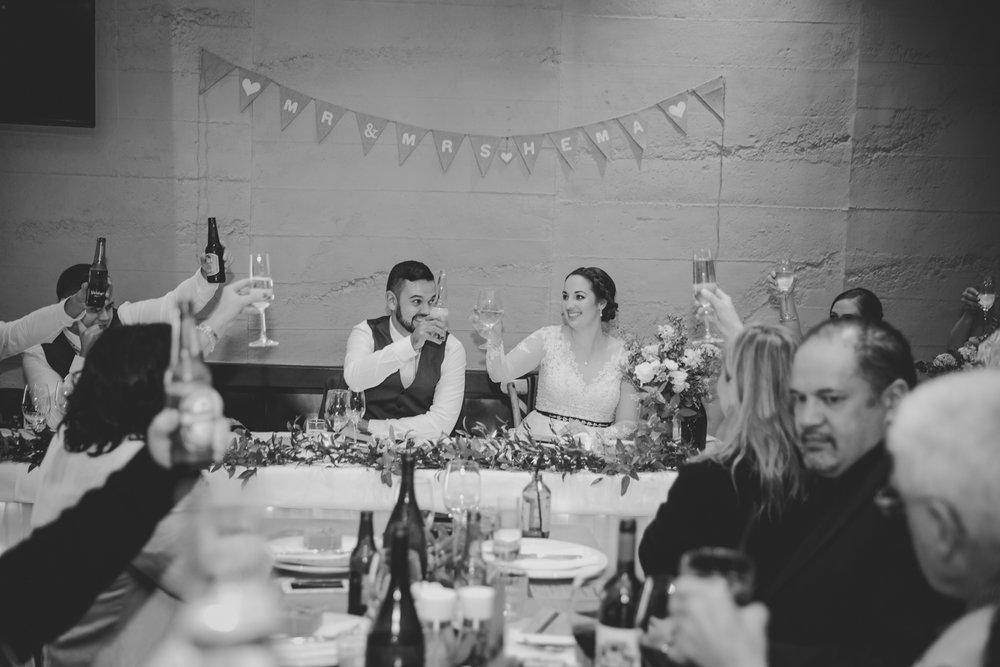 wedding-at-flatwhite-cafe