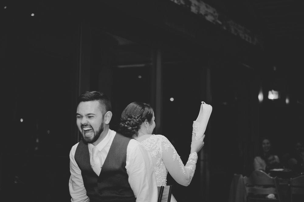 wedding-inside-flatwhite-cafe-waihi