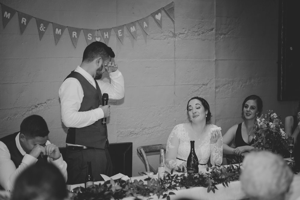 bay-of-plenty-wedding-venues