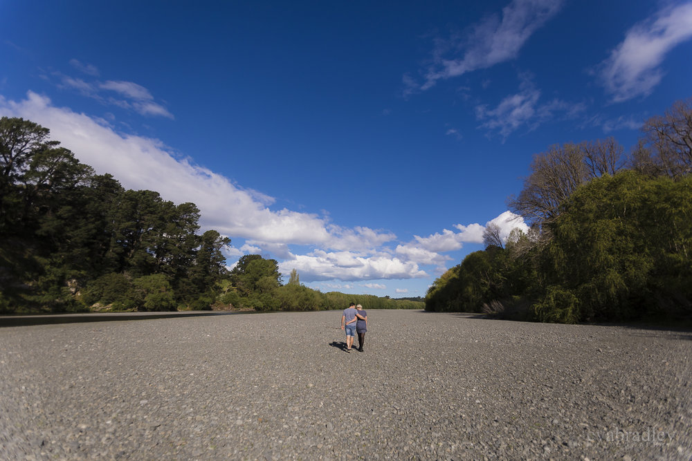 weddings-riverbed-hawkes-bay-nz