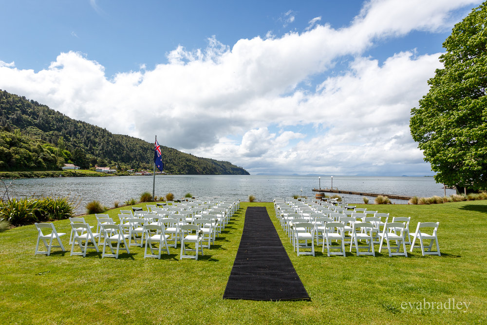taupo-wedding-venues-braxmere