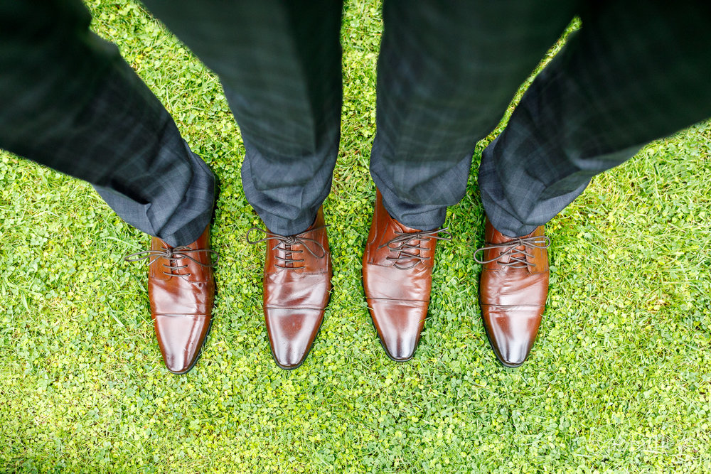 grooms-wedding-shoes-nz