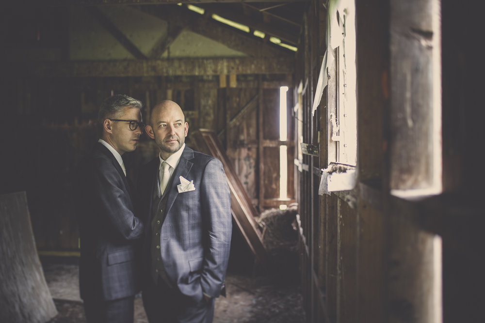 gay-wedding-photographers-new-zealand