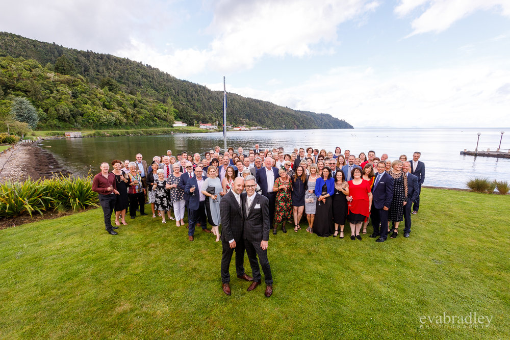 taupo-wedding-venues-braxmere-nz-tokaanu