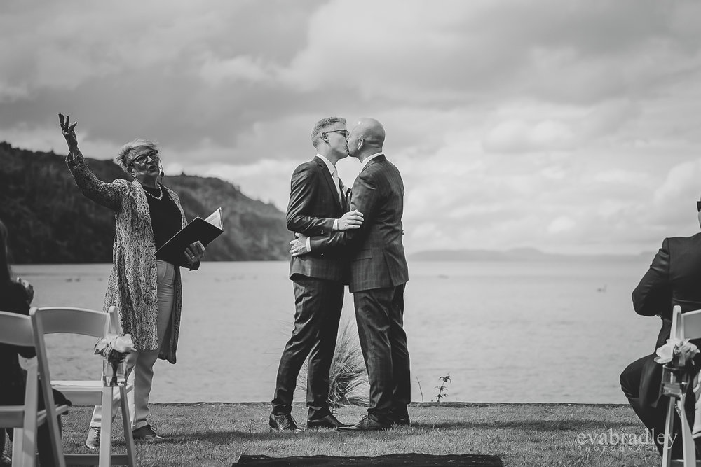 wedding-photographers-taupo
