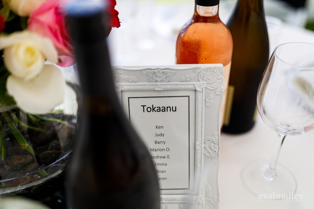 marquee-weddings-taupo