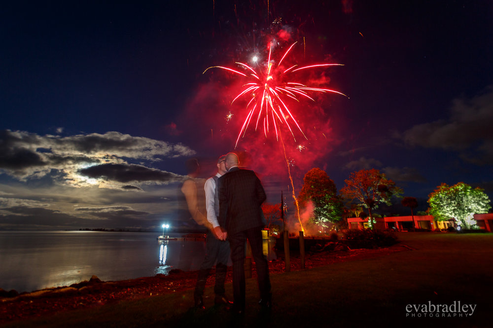 fireworks-at-wedding-nz