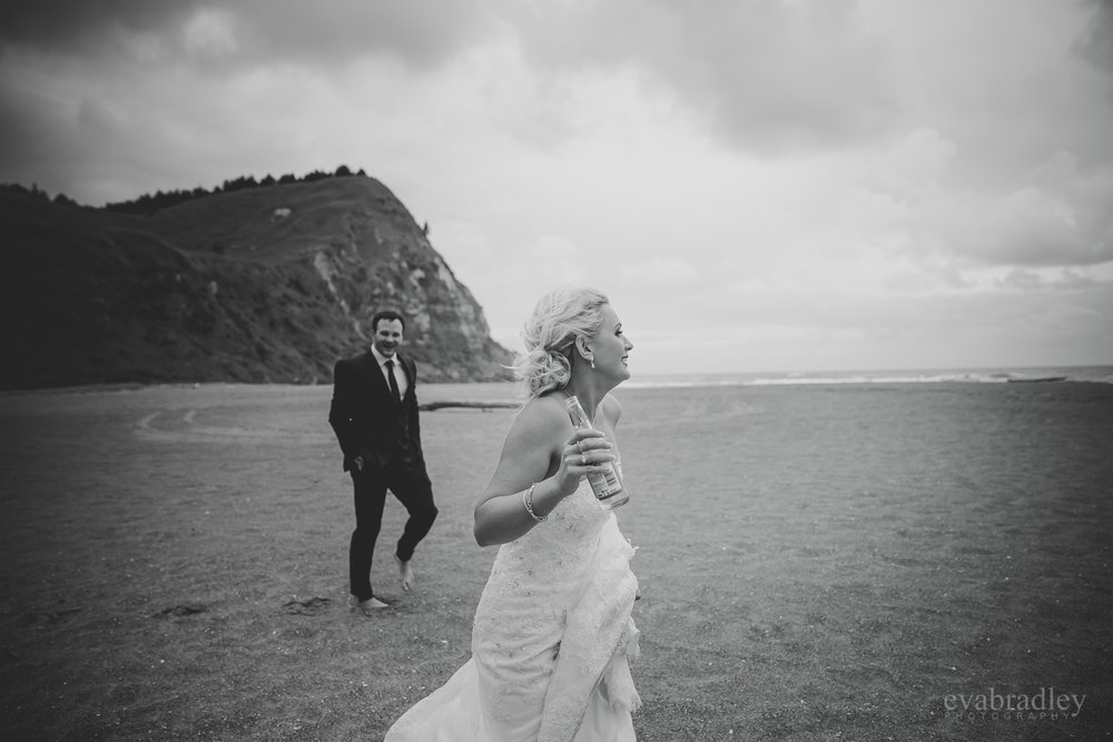 waipatiki-beach-weddings-nz