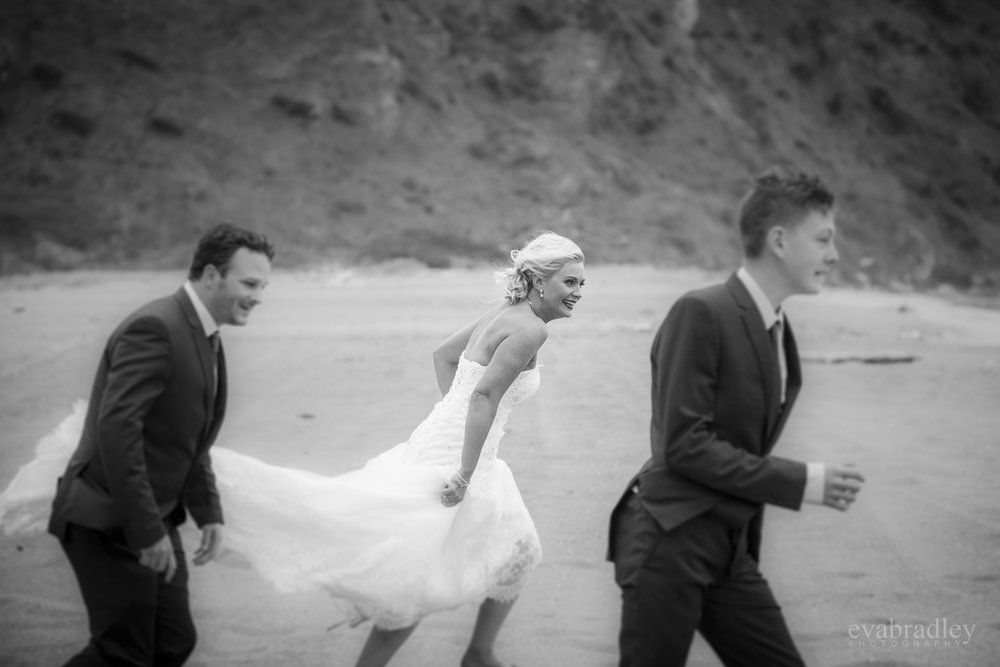 weddings-at-waipatiki-beach