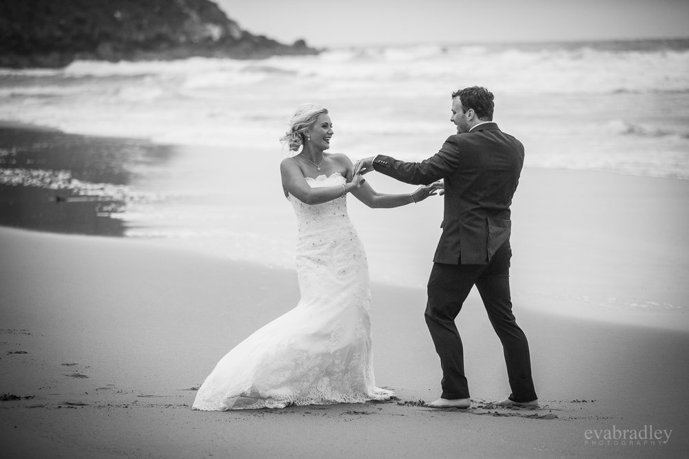 weddings-hawkes-bay-nz
