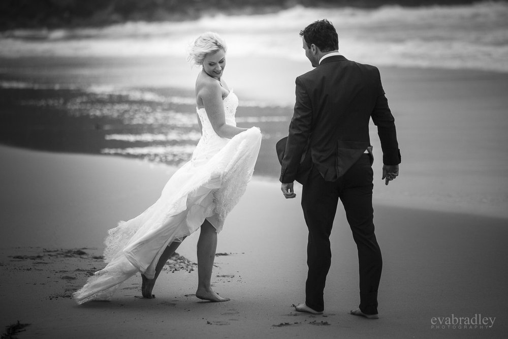 beach-weddings-nz-napier