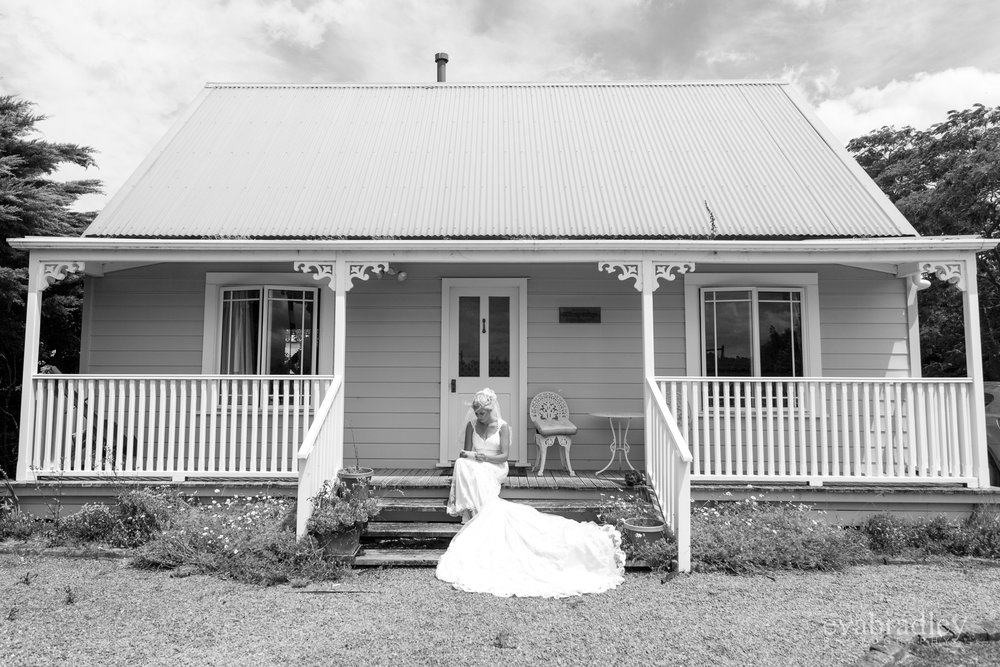 essence-wedding-dresses-nz