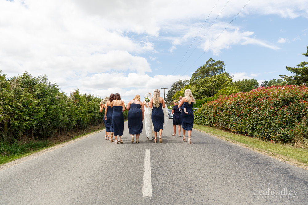 country-wedding-nz-eva-bradley