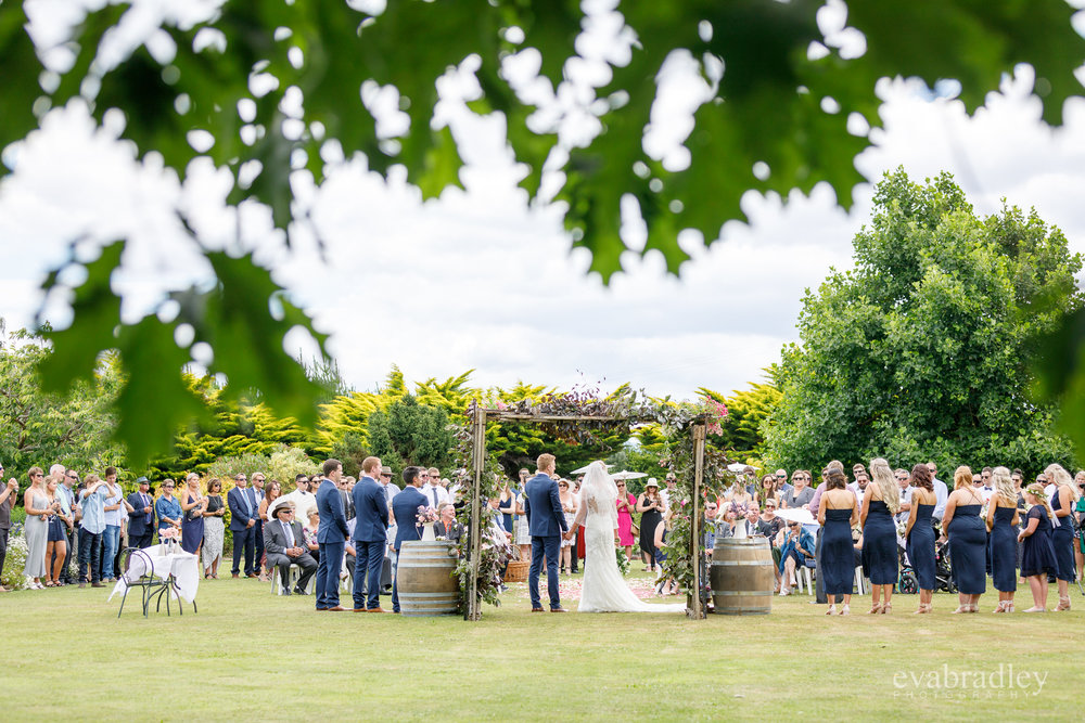 garden-wedding-photography-nz