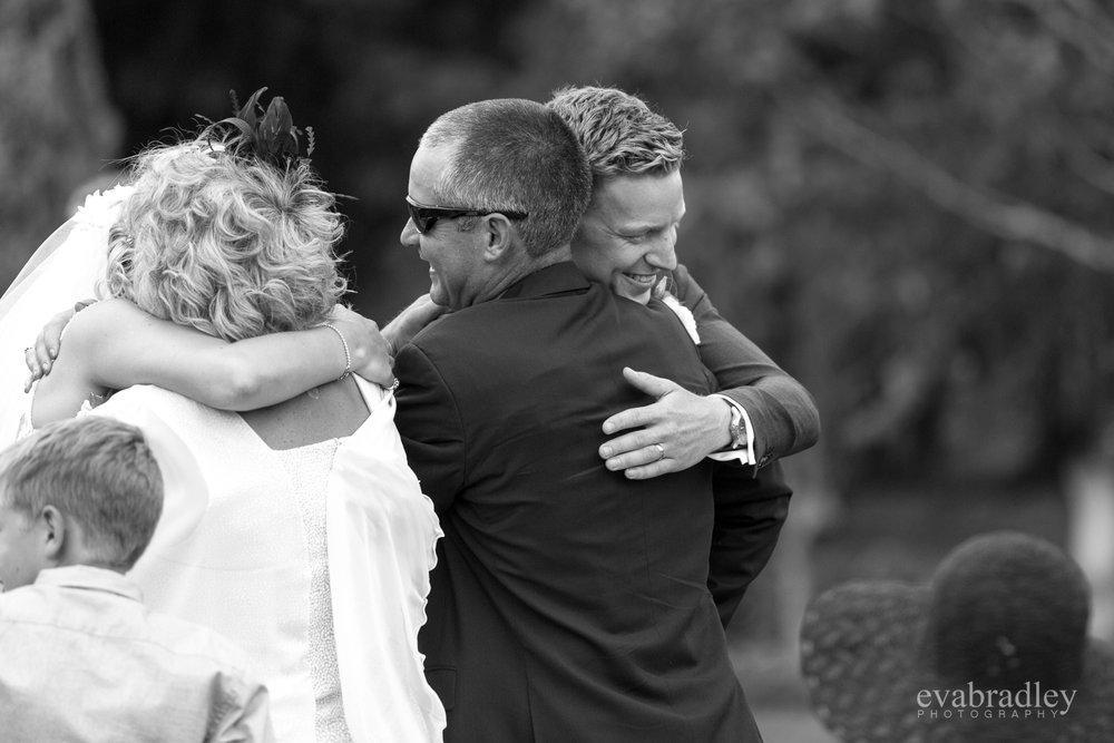 hawkes-bay-wedding-photographers-nz