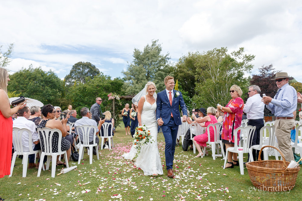walking-down-aisle-nz-wedding-photographers