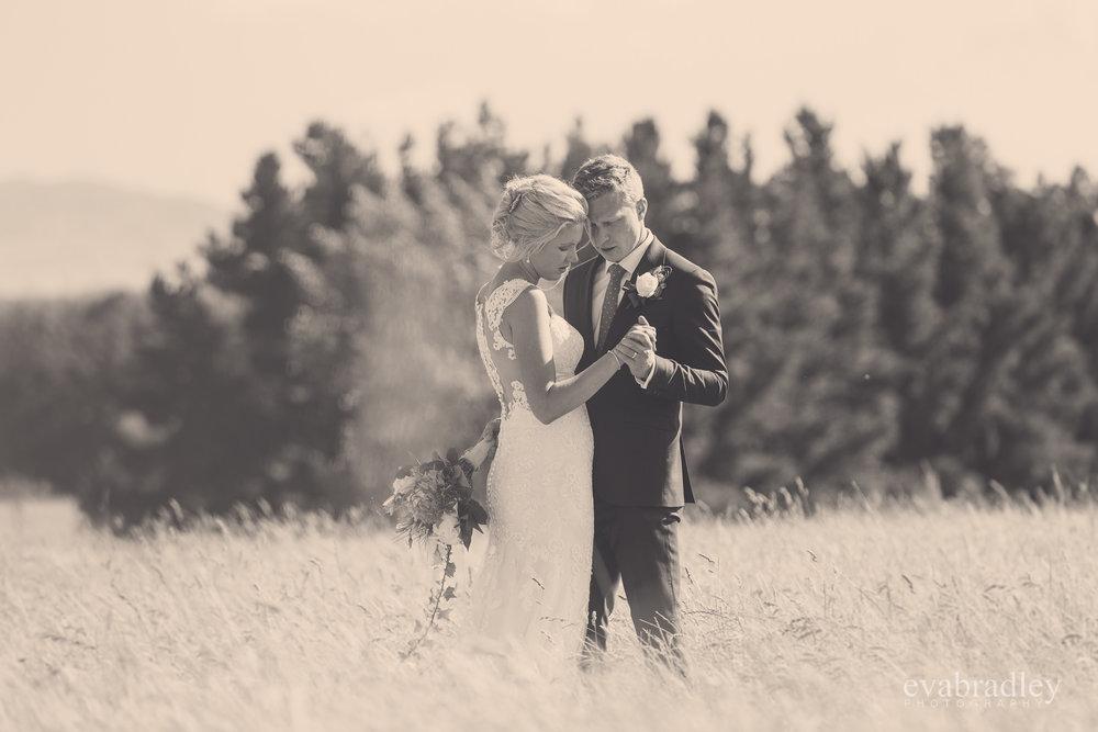 essence-wedding-dress-sale