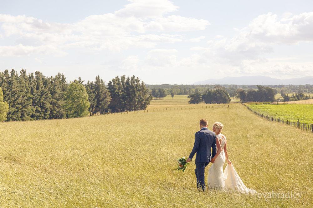 top-new-zealand-photographers-weddings