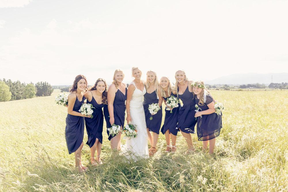 bride-bridesmaids-nz-eva-bradley