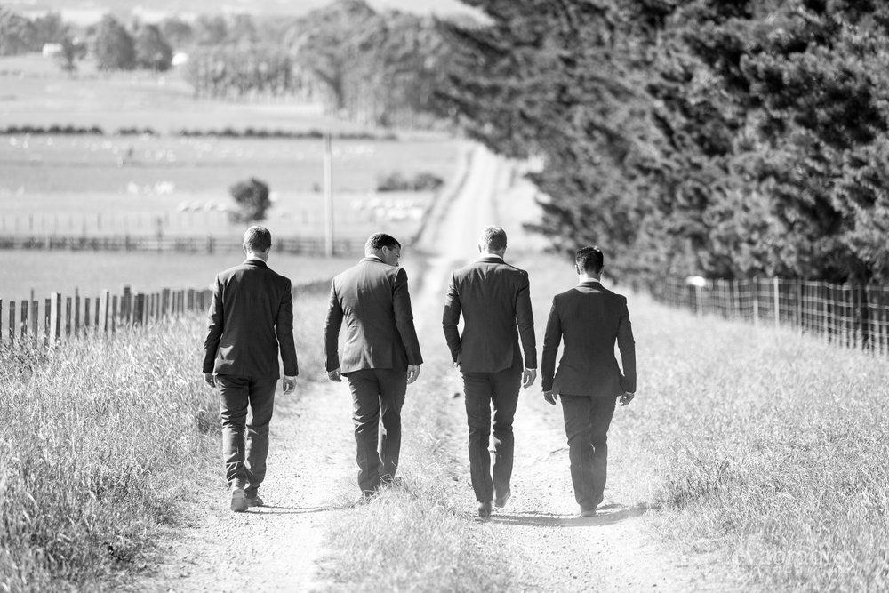 barkers-groomsmen-groom-suits-nz