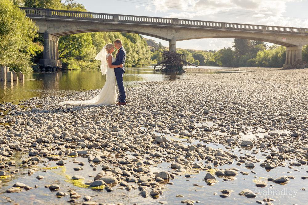 eva-bradley-wedding-photography-nz