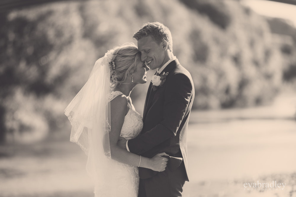 wedding-veil-best-wedding-photographers-nz