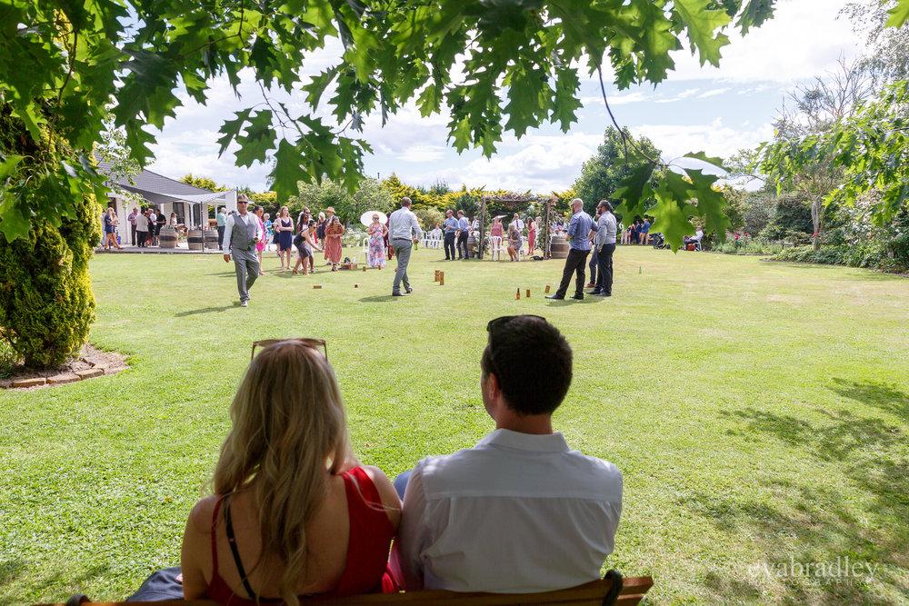 garden-wedding-nz