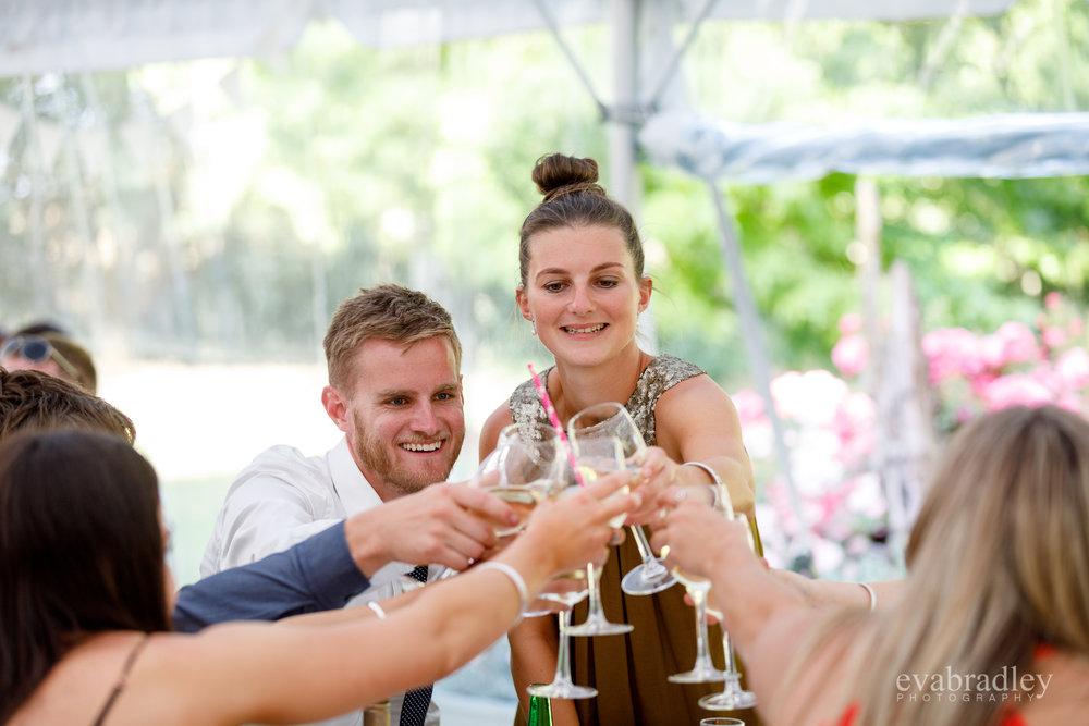 best-napier-wedding-photographers