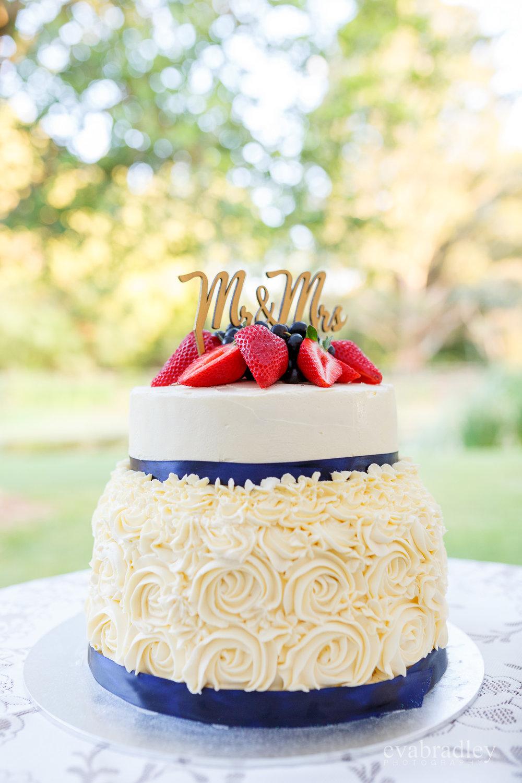 wedding-cakes-nz