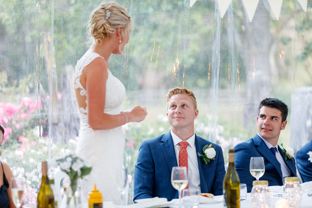 essence-wedding-dress-nz-1
