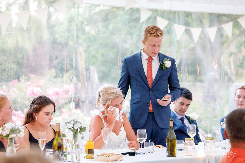 barkers-groom-suit-nz-eva-bradley