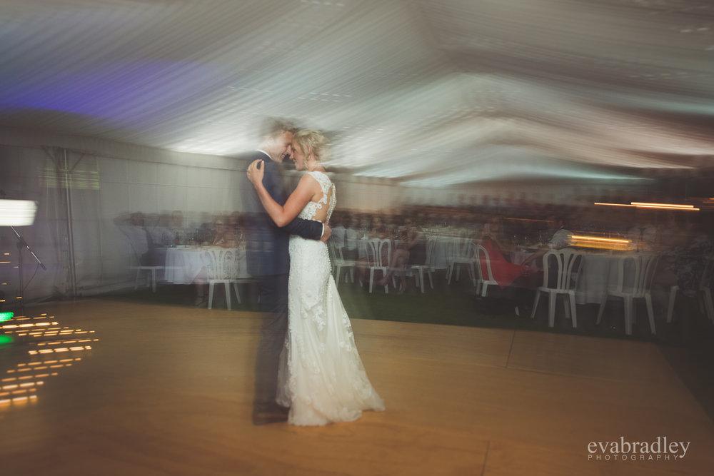 wedding-bands-nz-best