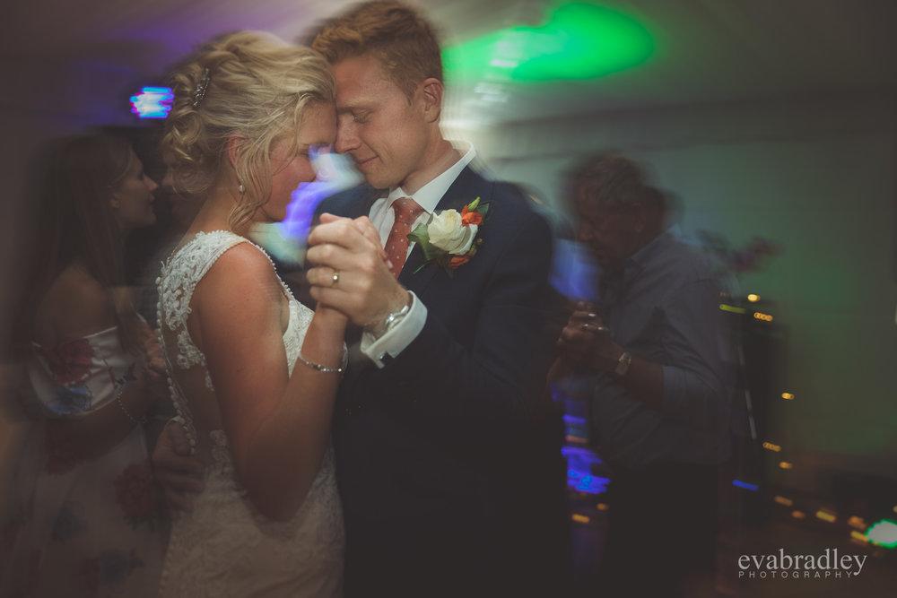 ma-shot-pa-wedding-photographers-nz