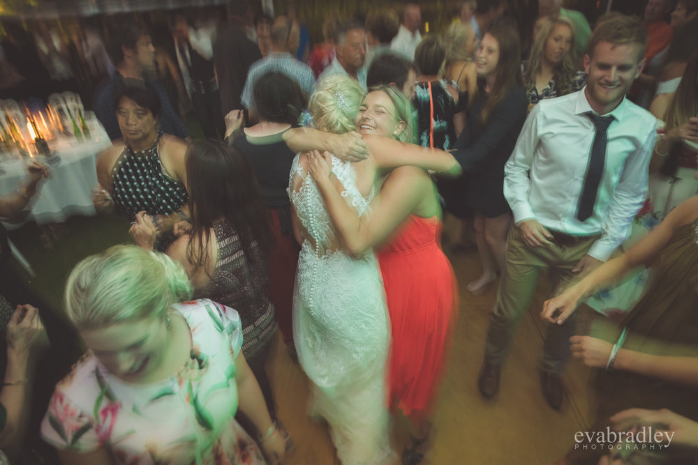 dancing-hawkes-bay-wedding