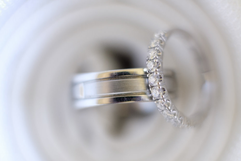 hawkes-bay-wedding-rings