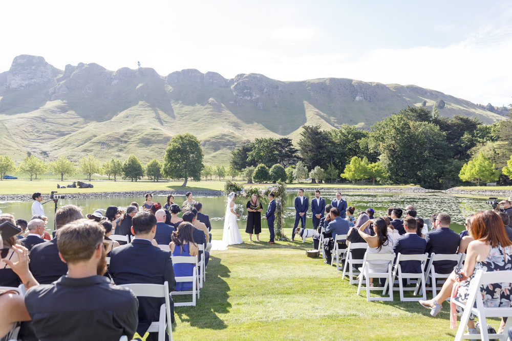 top-10-new-zealand-wedding-venues
