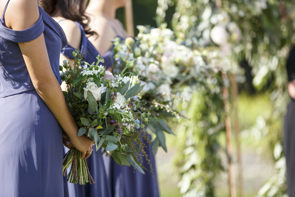 bridesmaid-bouquet-magdalen-hill-nz