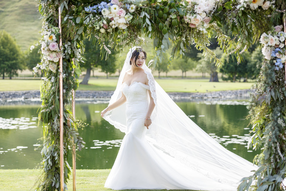 trish-peng-wedding-dress-nz