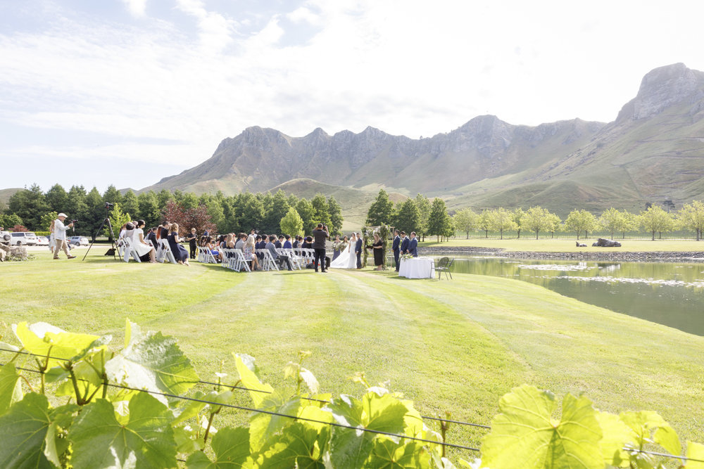 top-10-wedding-venues-in-the-world-new-zealand