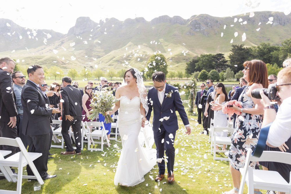 hawkes-bay-wedding-venues-craggy-range