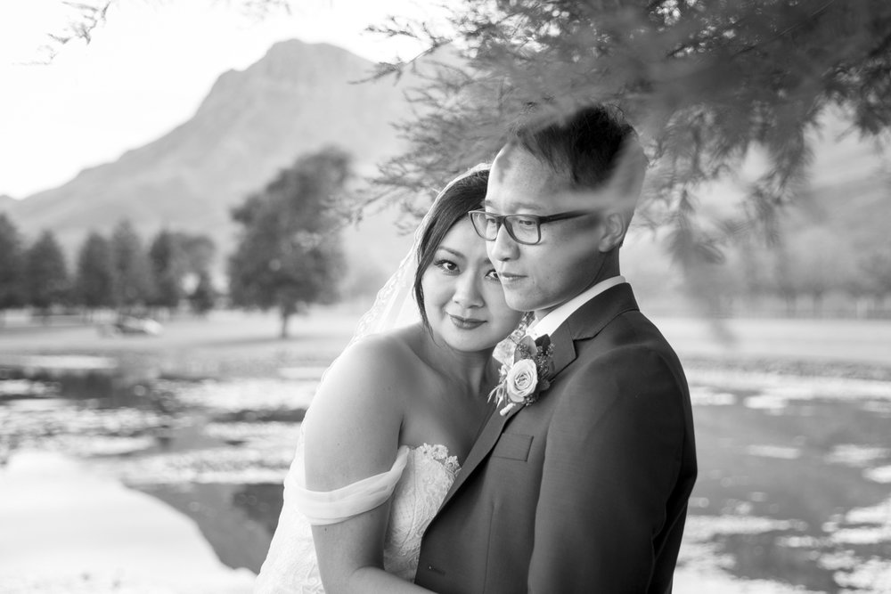 top-10-new-zealand-wedding-photographers