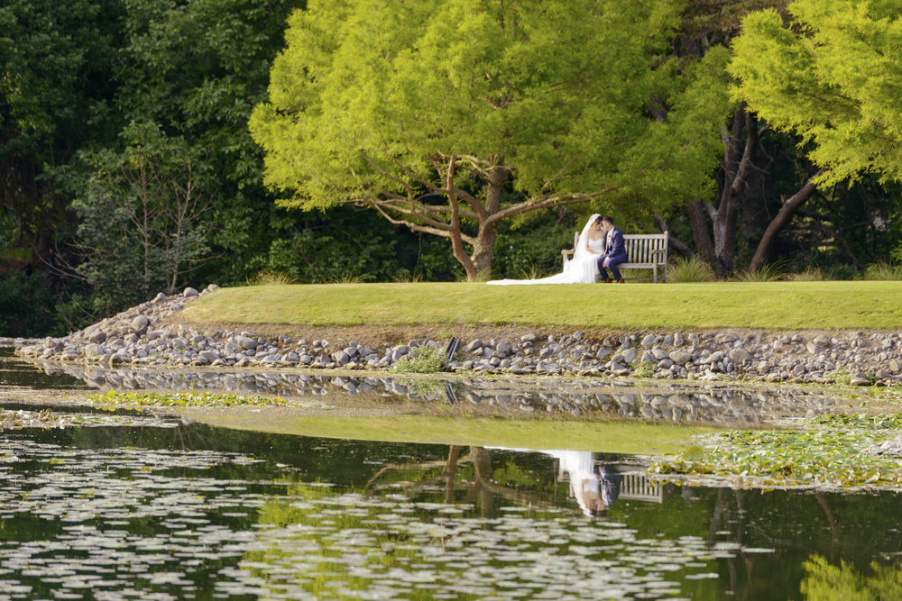 craggy-range-hawkes-bay-wedding-venues