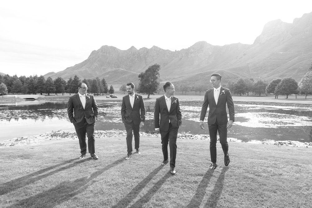 craggy-range-wedding-venue-nz